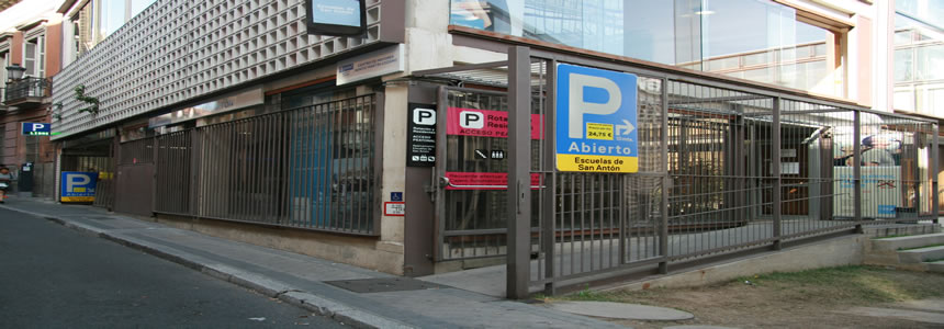parking-fuencarral-madrid